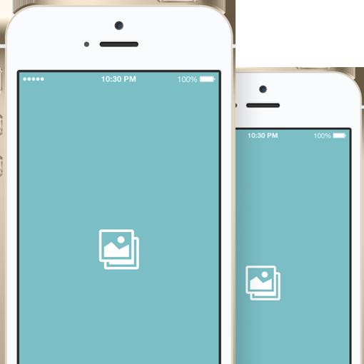 El impacto del lanzamiento del Iphone en el  tráfico de clientes