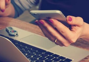 Cómo la tecnología puede ayudar a mejorar el servicio al cliente Parte 1.