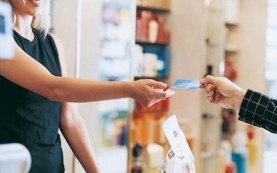 Cómo la tecnología puede ayudar a mejorar el servicio al cliente. Parte 3