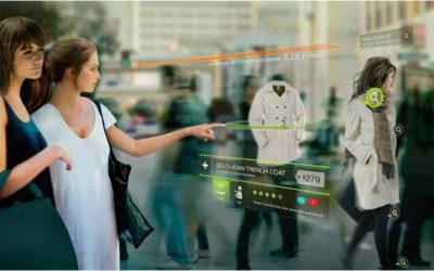 Cómo la tecnología puede mejorar el servicio al cliente. Parte 2