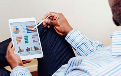 KPI para Retail: Analítica Retail