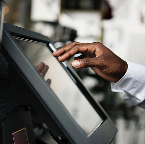 Mejora tu beneficio con la tecnologia | Tecbrain