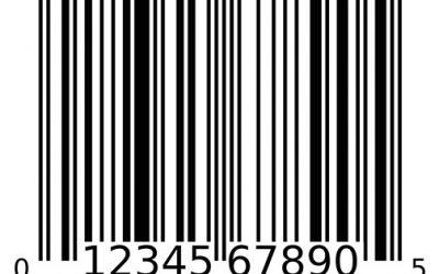 Gestión de inventarios en puntos de venta