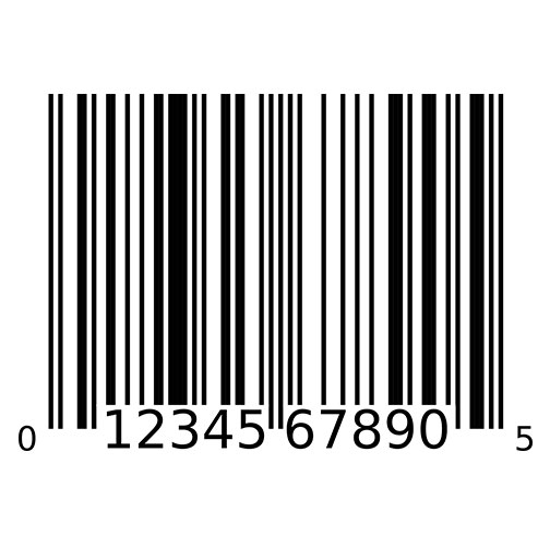 Gestión de inventarios en puntos de venta | Tecbrain
